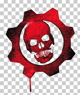 Gears Of War 4 Gears Of War 3 Gears Of War 2 Gears Of War: Ultimate Edition PNG