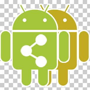 Mobile App Android Application Package Application Software Google Play PNG