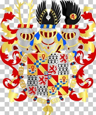 County Of Nassau House Of Nassau Netherlands Principality Of Orange Armorial De La Maison De Nassau PNG