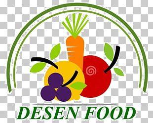 Graphics Leaf Vegetable Fruit PNG