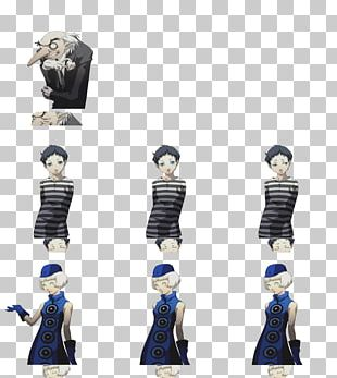 Shin Megami Tensei: Persona 3 Persona 2: Innocent Sin Persona Q: Shadow Of The Labyrinth PlayStation 2 Velvet Room PNG
