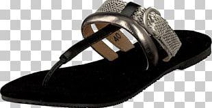 Slipper Sandal Shoe Flip-flops Clothing PNG