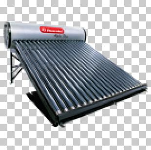 Solar Water Heating Racold Solar Power Electric Heating PNG