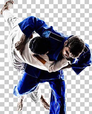 Brazilian Jiu-jitsu Mixed Martial Arts Jujutsu Muay Thai PNG