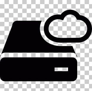 Cloud Storage Cloud Computing Google Cloud Platform Cloud Database Computer Icons PNG