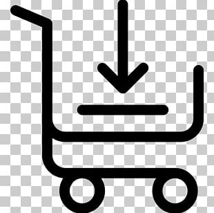 Computer Icons E-commerce Online Shopping Business-to-consumer PNG