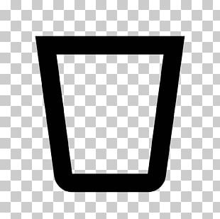 Computer Icons Recycling Bin Waste Recycling Symbol PNG