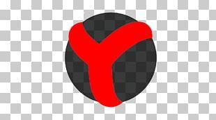 Logo Product Design Font Desktop PNG