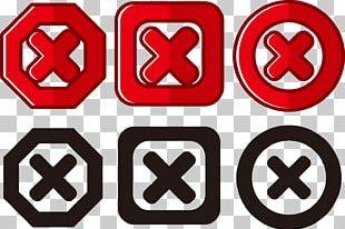 Symbol Check Mark Icon PNG
