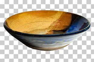 Ceramic Tableware Bowl PNG