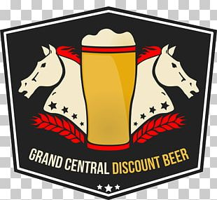 Grand Central Discount Beer Boddingtons Brewery Ale Amstel PNG