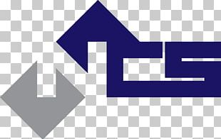 Logo Information System Computer Science Information Technology PNG
