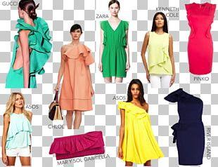 Shoulder Clothes Hanger Fashion Dress Pattern PNG