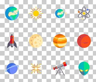 Computer Icons Rocket Launch Spacecraft PNG