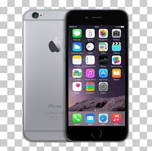 Apple IPhone 6s IPhone 6 Plus IPhone 6s Plus PNG