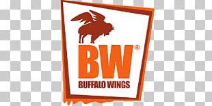 Buffalo Wing KFC Food Restaurant Hamburger PNG