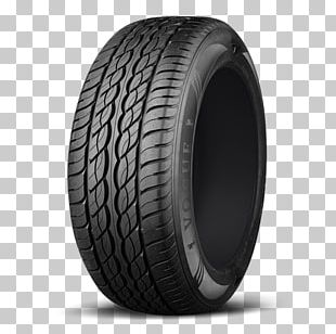 Car Vogue Tyre Tire Code Sport Utility Vehicle PNG