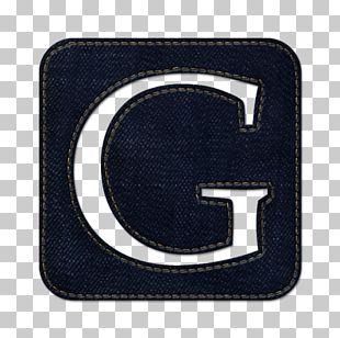 Emblem Symbol Electric Blue Font PNG