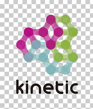 Kinetic Worldwide Out-of-home Advertising WPP Plc Business Tenth Avenue Limited PNG