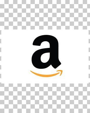 Amazon.com Voucher Gift Card Coupon PNG