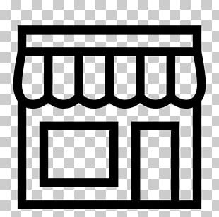 Computer Icons Online Shopping Retail PNG