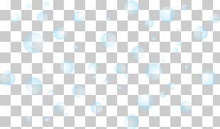 Desktop Pattern PNG