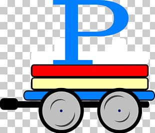 Passenger Car Train Railroad Car PNG