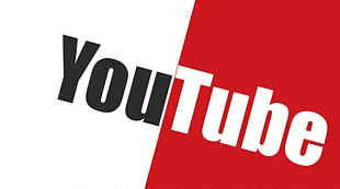 YouTube Desktop High-definition Video Photography PNG