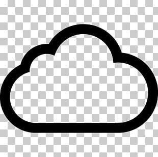 Cloud Computing Computer Icons Symbol Internet PNG