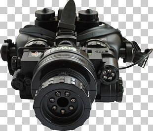 Engine Motor Vehicle Tire Wheel Machine PNG