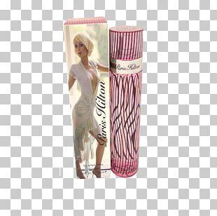 Perfume Eau De Toilette Eau De Cologne Eau De Parfum Heiress PNG