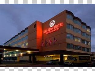Seattle–Tacoma International Airport Downtown Seattle Red Lion Hotel Seattle Airport Sea-Tac PNG