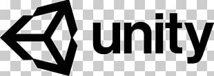 Unity Technologies 3D Computer Graphics Game Engine Video Game PNG
