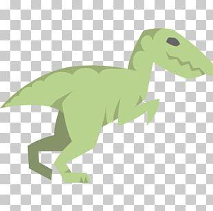 Velociraptor Tyrannosaurus Carnivores: Dinosaur Hunter Computer Icons PNG