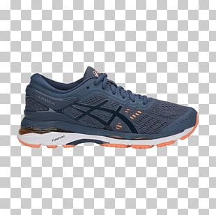 ASICS Sneakers Running Shoe Discounts And Allowances PNG