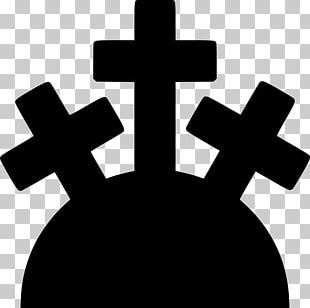 Calvary Computer Icons PNG