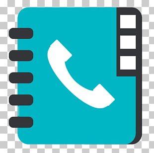 Customer Relationship Management Customer Service PNG