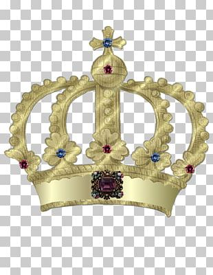 T-shirt Crown Clothing Accessories Jewellery PNG