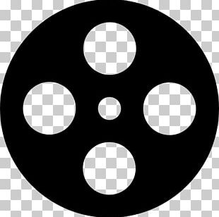 Computer Icons Film Reel PNG