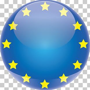 Member State Of The European Union United Kingdom Council Of Europe Eurocorps PNG