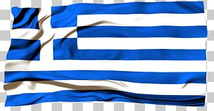 Step Back To The Light Flags Of The World Greece Textile PNG
