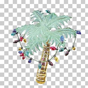 Christmas Tree Christmas Ornament Christmas Decoration PNG