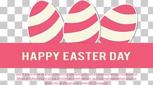 Easter Bunny New Testament Gospel Of Matthew Easter Egg PNG