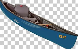 Old Town Canoe Paddle Kayak Paddling PNG