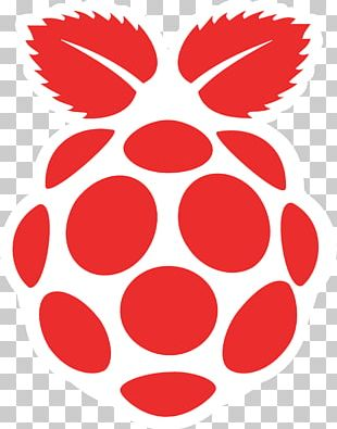 Raspberry Pi The MagPi Computer Icons Arch Linux Single-board Computer PNG