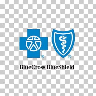 Blue Cross Blue Shield Association Health Care Service Corporation Health Insurance BlueCross BlueShield Of Western New York PNG