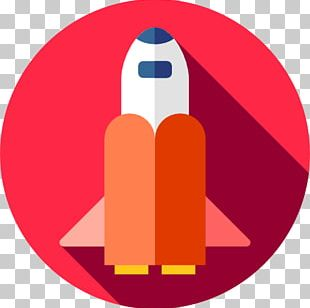 Computer Icons Space Shuttle PNG