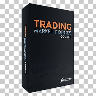 Market Traders Institute Paintbrush Foreign Exchange Market Education PNG