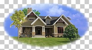 American Craftsman Arts And Crafts Movement Interior Design Services House Plan PNG