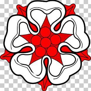 Flower Rose White PNG